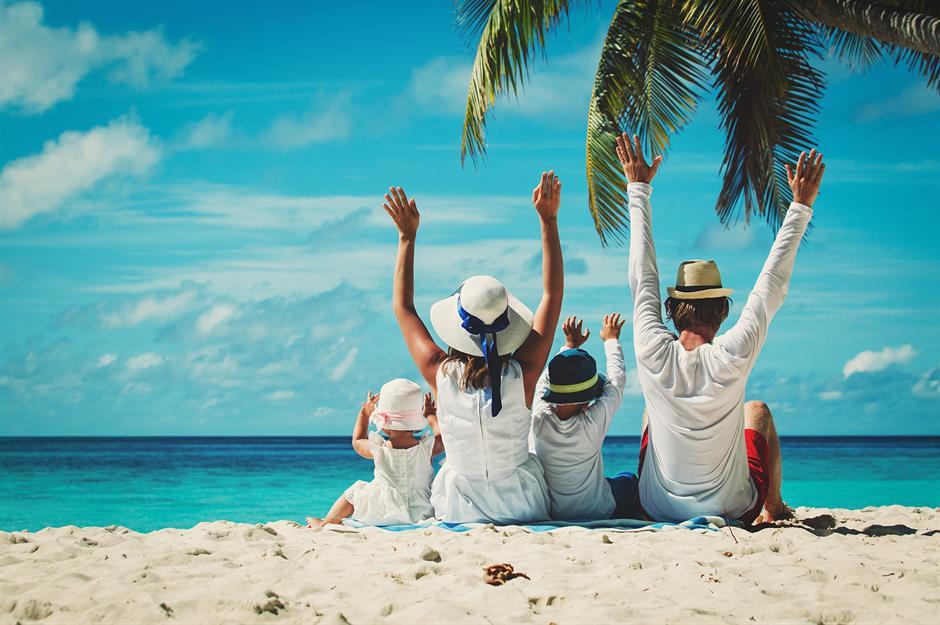 Family-travel-tips.jpg (940×625)